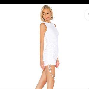 Cotton citizen Lisbon dress